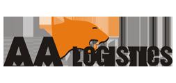 AA logistics zwolle
