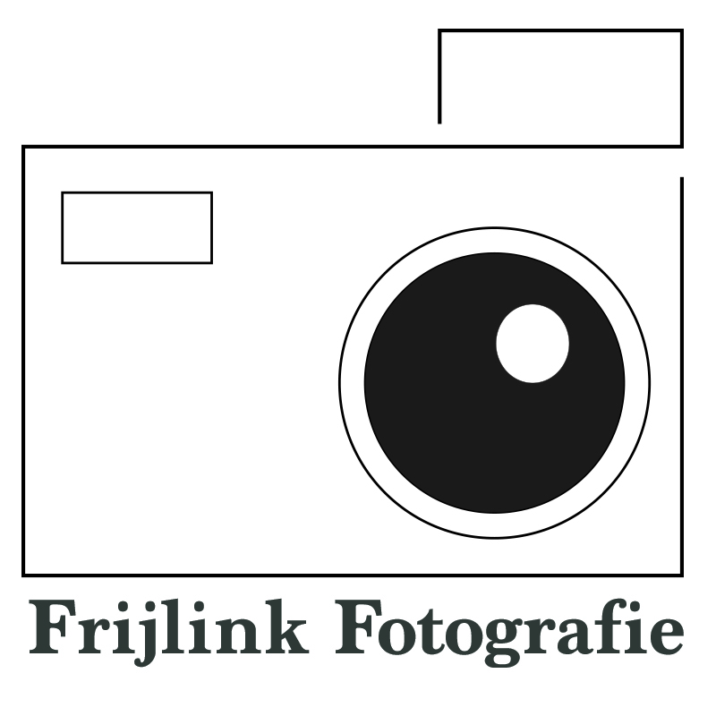 Frijlink fotografie